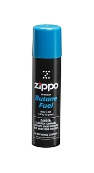 Газ ZIPPO 100 мл. 3809