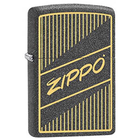 Зажигалка Zippo 211 Vintage Zippo 29219