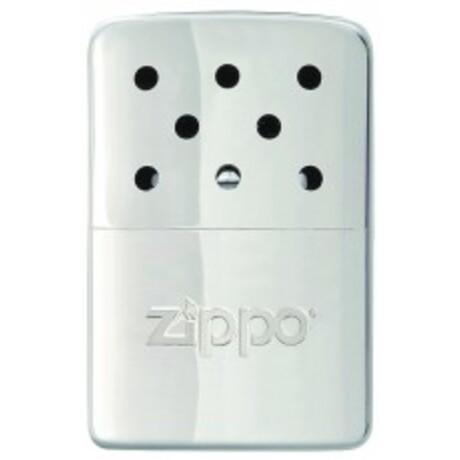 Грелка для рук Zippo HAND WARMER MINI 40360