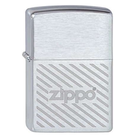 Зажигалка Zippo 200 Zippo Stripez 200.067