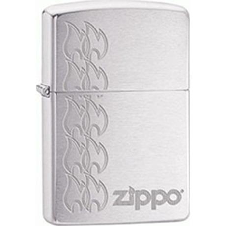 Зажигалка Zippo 200 Zippo Flames 29533