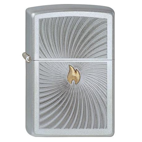 Зажигалка Zippo 205 Zippo Spiral 205.716