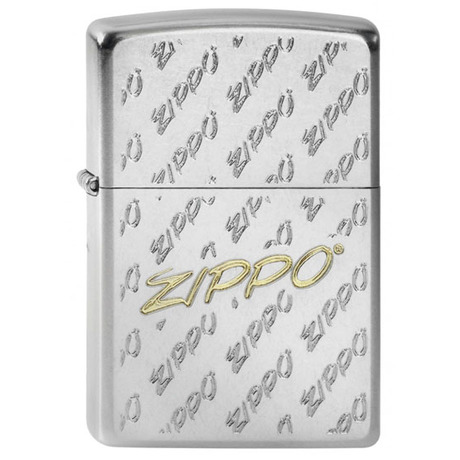 Зажигалка Zippo 207 Zippo Multiple 207.464