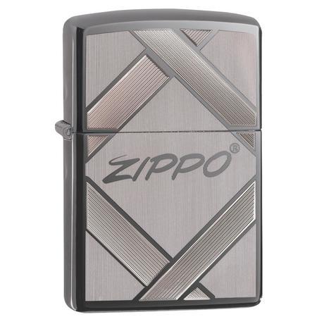 Зажигалка Zippo 150 UNPARALLELED TRADITION 20969