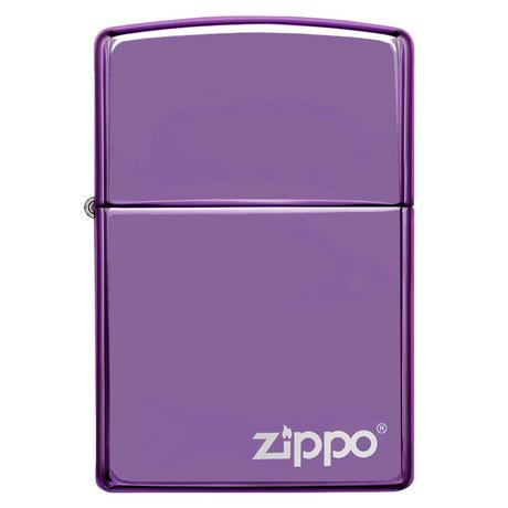 Зажигалка Zippo 24747 W/ZIPPO  LASERED 24747 ZL