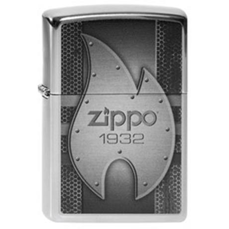 Зажигалка Zippo 250 Zippo 1932 250.762