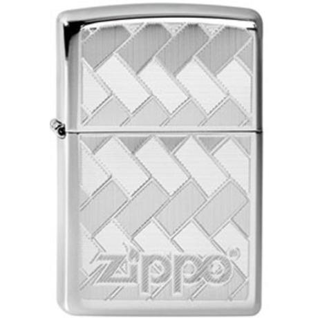 Зажигалка Zippo 250 Zippo 250.716