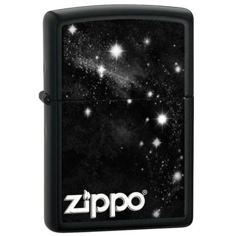 Зажигалка Zippo 21064 ZIPPO GALAXY 28058
