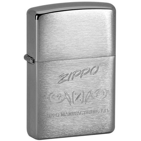 Зажигалка Zippo 200 ZIPPO Z 28690