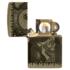 Зажигалка Zippo Armor Steampunk 29268