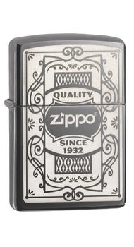 Зажигалка Zippo 150 Quality Zippo 29425