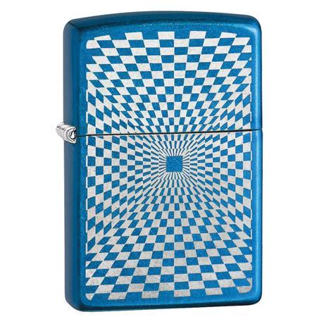 Зажигалка Zippo 24534 Minimalisum Design 29427