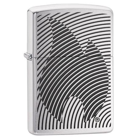 Зажигалка Zippo 200 Illusion Flame 29429