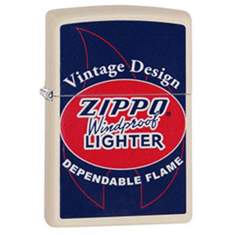 Зажигалка Zippo 216 Zippo Vintage 29536