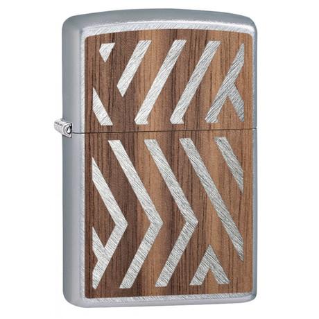 Зажигалка ZIPPO 24648 Woodchuck Sweep 29902