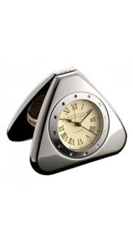 Часы настольные Dalvey Cabin CP