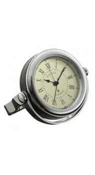 Часы настольные Dalvey Mariner