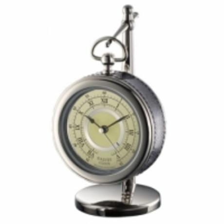 Часы настольные Dalvey с подставкой D00452