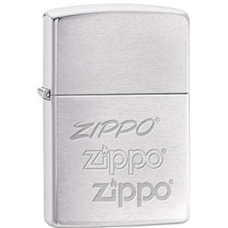 Зажигалка Zippo ZIPPO ZIPPO 274181