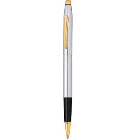 Ручка Cross CENTURY Medalist GT RB Cr008575