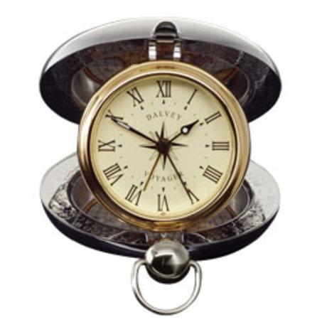 Часы дорожные Dalvey Voyager new GP D00656