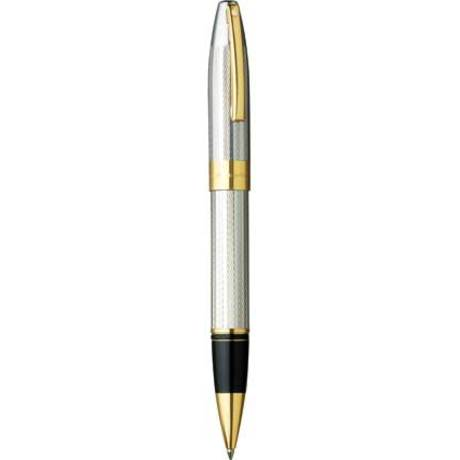 Ручка Sheaffer LEGACY Sterling Silver GT RB Sh903715