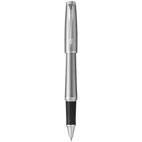 Ручка роллер Parker URBAN 17 Metro Metallic CT RB 30 322