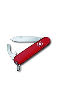 Складной нож Victorinox BANTAM 84мм 8 предметов