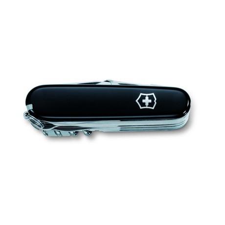 Складной нож Victorinox SWISSCHAMP 91мм 33 предмета Vx16795.3