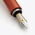 Перьевая ручка Graf von Faber Castell INTUITION TERRA 146101