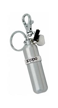 Брелок Zippo канистра 121503