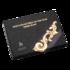 Коллекционная Зажигалка Zippo 2018 ARMOR 29653