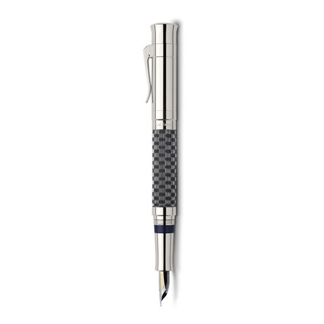 Faber Castell Pen of the year 2009 Horsehair 145061