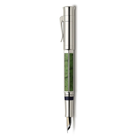 Faber Castell Pen of the year 2011 Jade