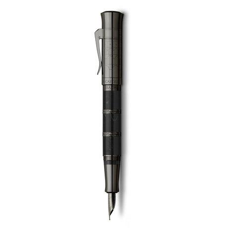 Faber Castell Pen of the year 2018 Imperium Romanum 145150