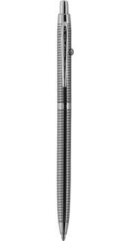 Космическая Авторучка Fisher Space Pen Шаттл черная сетка - B4