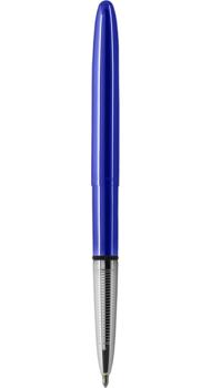 Космическая Ручка Fisher Space Pen Bullet Синий Месяц - 400BB