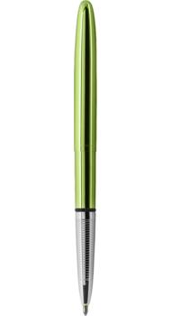 Космическая Ручка Fisher Space Pen Bullet Северное сияние - 400LG
