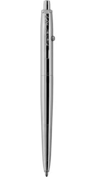 Космическая Ручка Fisher Space Pen Астронавт Хром - AG7