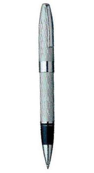 Ручка Sheaffer LEGACY Emperor Silver PT RB Sh903215