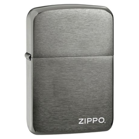 Зажигалка Zippo Replica 24096 ZIPPO 24485