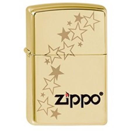 Зажигалка Zippo 254B Zippo 254B.861