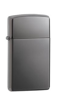 Зажигалка Zippo Slim BLACK ICE 20492