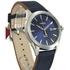 Мужские часы CHESAPEAKE Tx2p77400