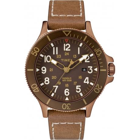 Мужские часы ALLIED Coastline Tx2r45700