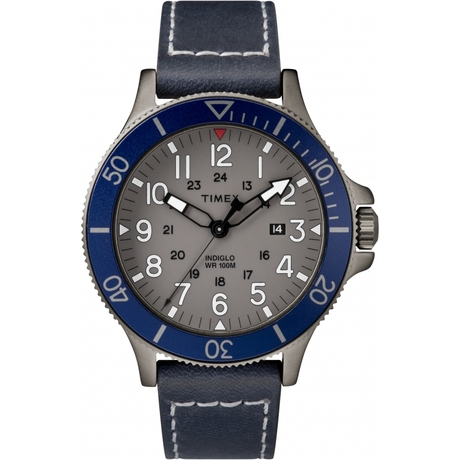 Мужские часы ALLIED Coastline Tx2r45900