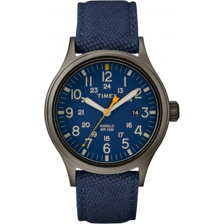 Мужские часы ALLIED Tx2r46200
