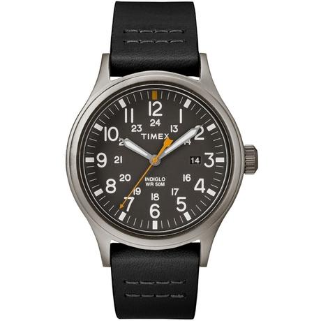 Мужские часы ALLIED Tx2r46500