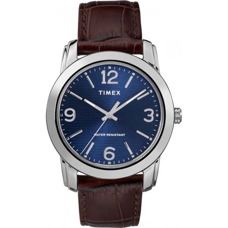 Мужские часы CLASSIC Basics Tx2r86800