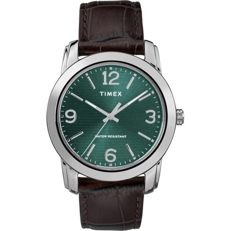 Мужские часы CLASSIC Basics Tx2r86900
